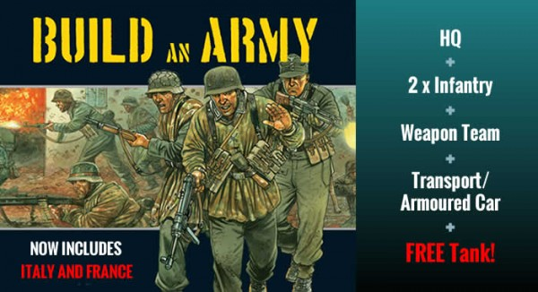 Army-Builder-Ad-New-600x326