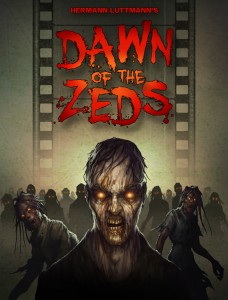 Dawn-of-the-Zeds-228x300