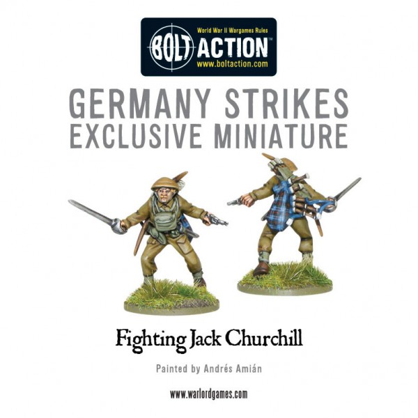 Germany-Strikes-Jack-Churchill-600x600