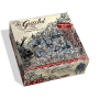 Grizzled_box_600px