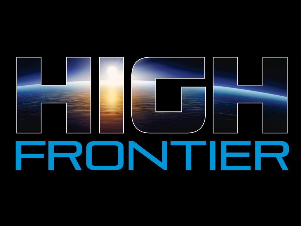 High Frontier Feature