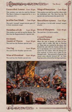 KoW-Preview-5-291x450