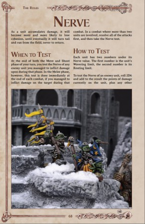 KoW-preview3-291x450