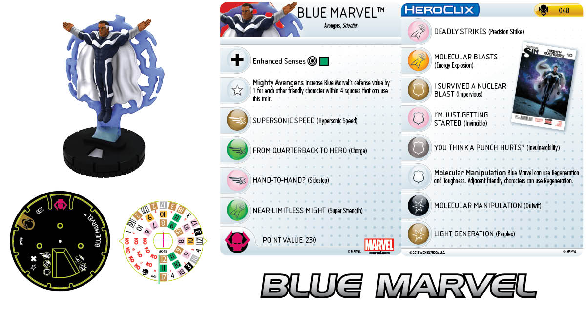 MV2015-AoU-Blue-Marvel-048