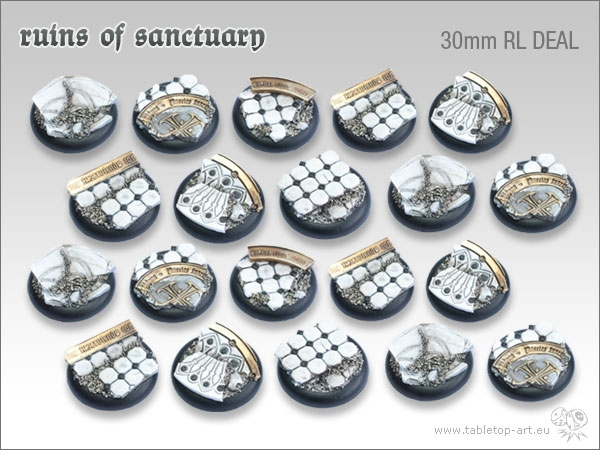 Ruins-of-sanctuary-30mm-RL-DEAL