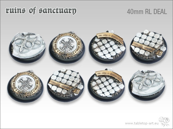 Ruins-of-sanctuary-40mm-RL-DEAL