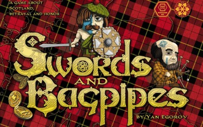 Swords-and-Bagpipes-Cover-Art