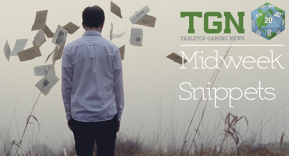 TGN-Midweek Feature