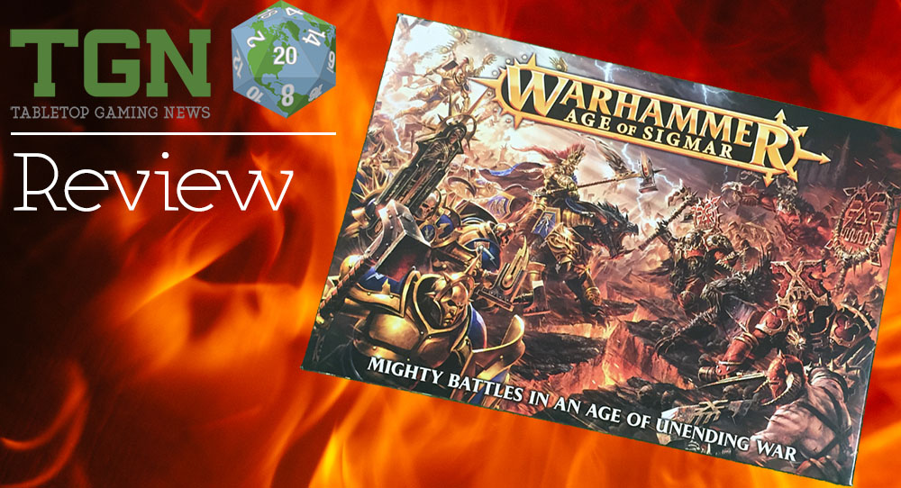 TGN-WarSigmar-Feature