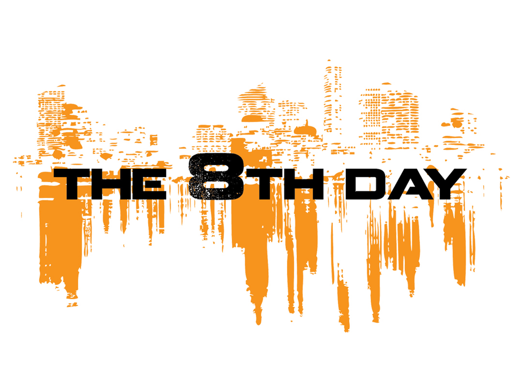 The 8th Day