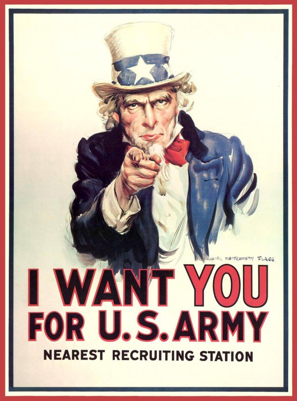 Uncle-Sam-Poster-600x812