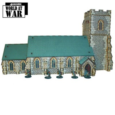 WAW-140-Church-4-500x500