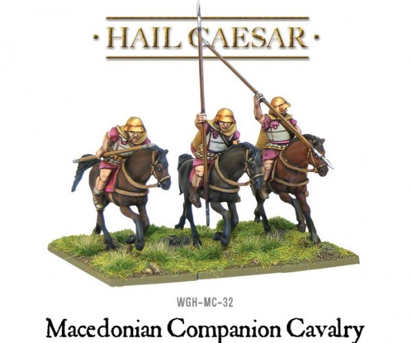 WGH-MC-32-Macedonian-Companion-Cavalry-600x600