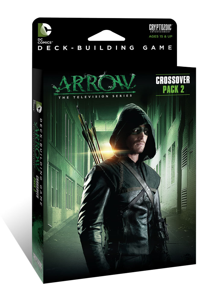 arrow_crossoverpack_box