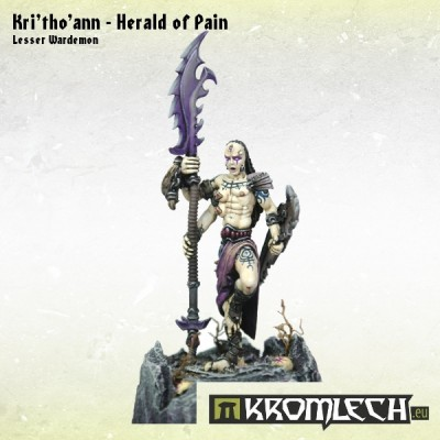 kri-tho-ann-herald-of-pain