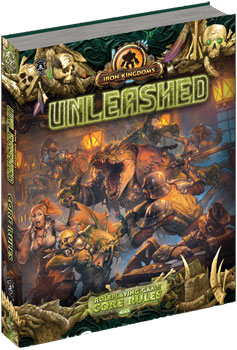 unleashed-rpg-core-rules
