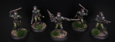 28mm-earth-force-security-hounds-7