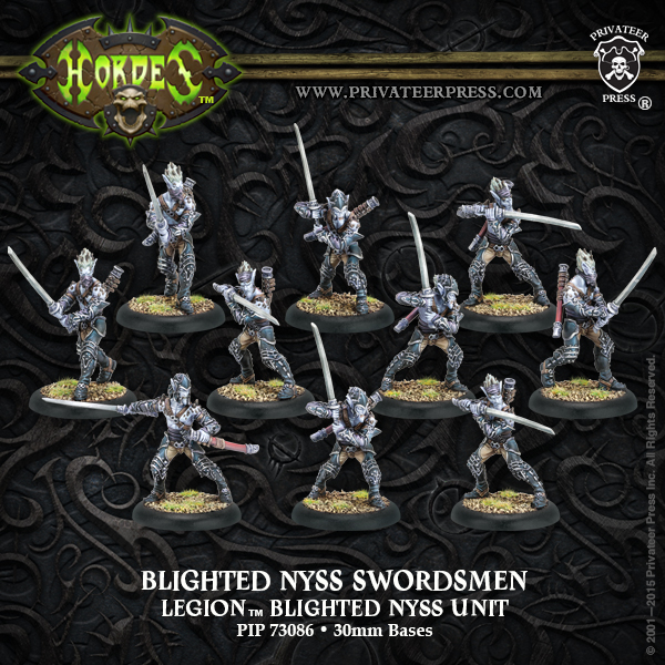 73086_BlightedNyssSwordsmen_WEB