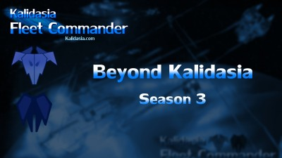 Beyond-Kalidasia-Youtube-Title