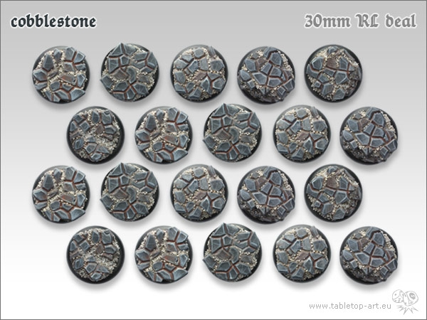 Cobblestone-Base-30mm-RL-DEAL