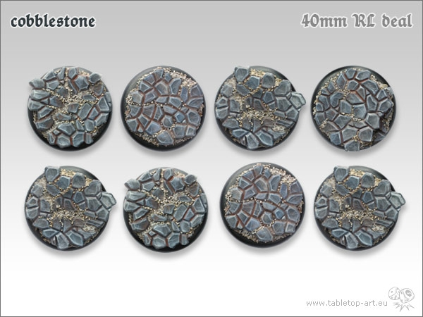 Cobblestone-Base-40mm-RL-DEAL