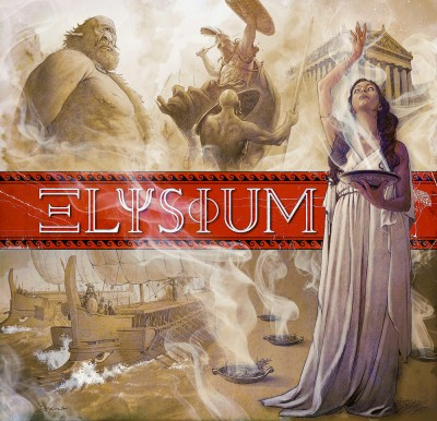 Elysium-board-game
