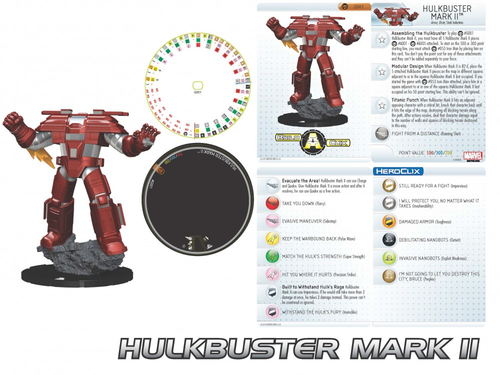 Hulkbuster-Mark-II-feature