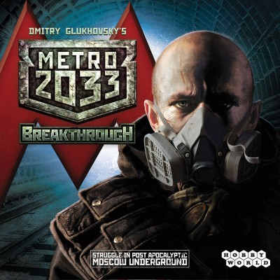 Metro-2033-Breakthrough-cover-EN