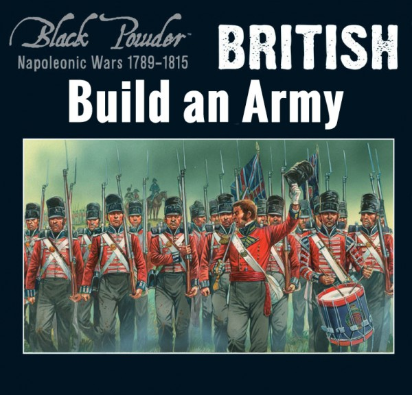 Napoleonic-British-Build-an-Army-updated-600x576
