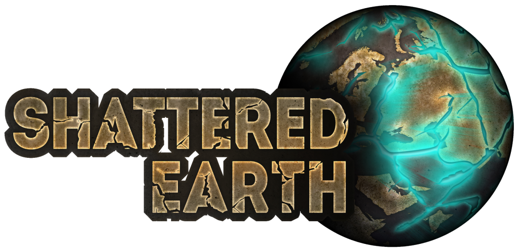 Shattered-Earth-Logo-1024x498