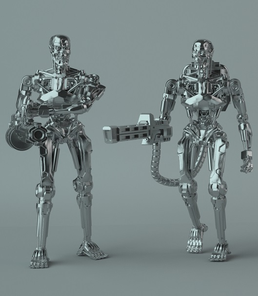 Terminator-Heavy-Weapons-T-800-variants