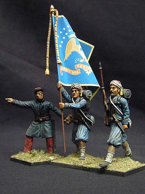 Union.Zouaves.Turbans.LowRes.1
