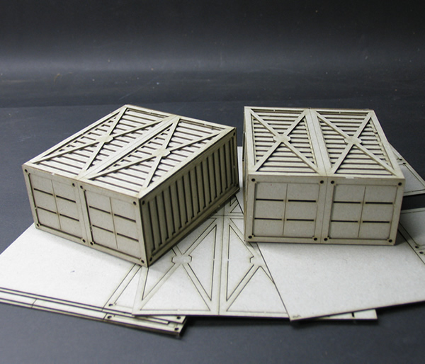 container-box600