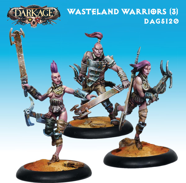 dag5120-wasteland_warriors