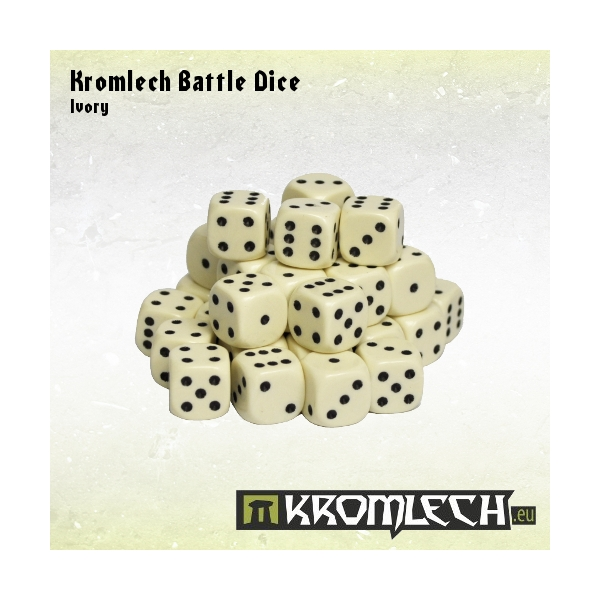 kromlech-ivory-battle-dice-