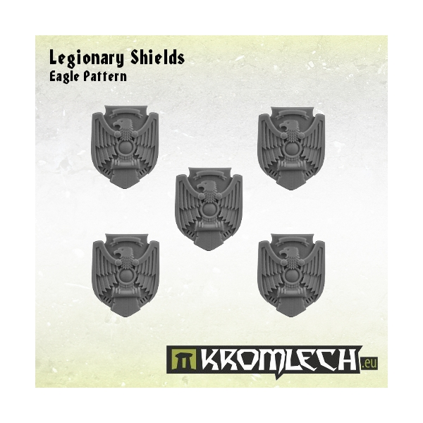 legionary-eagle-pattern-shields