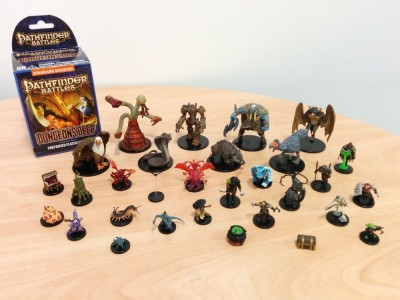 19-Pathfinder-Battles-Dungeons-Deep-Fantasy-RPG-Miniatures