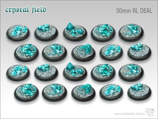 Crystal-Field-30mm-RL-Deal