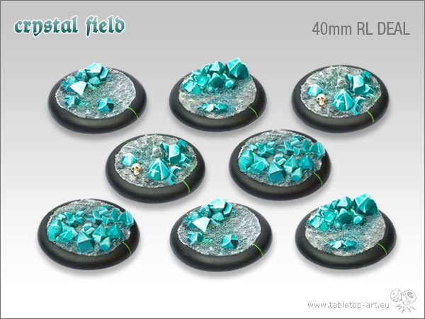 Crystal-Field-40mm-RL-Deal