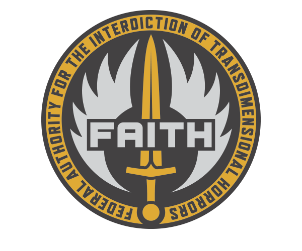 Faith-Logo1