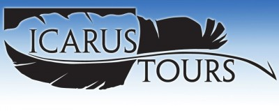 Icarus Tours