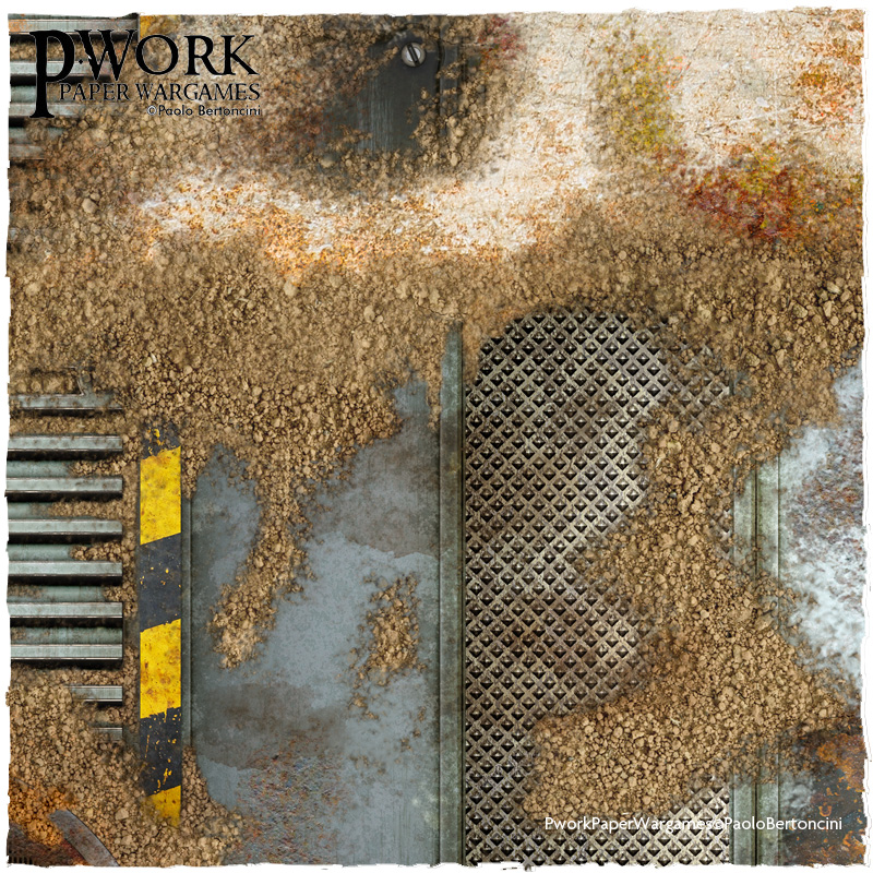 Industrial-Land_detail2_MAT_PWORK_MAT