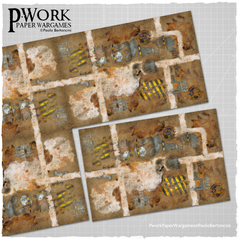 Industrial-Land_detail4_MAT_PWORK_MAT