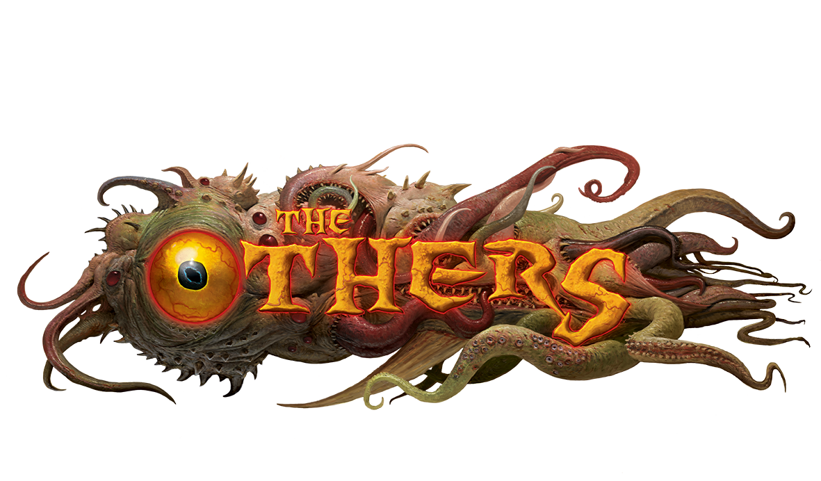 Logo_The_Others
