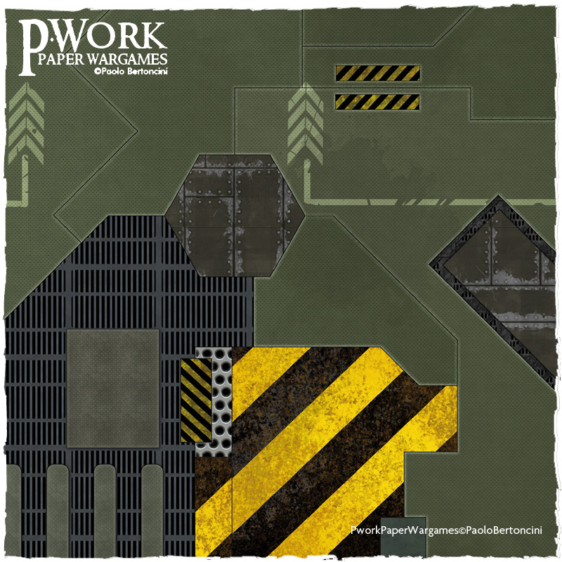 Operation-Alpha_detail2_MAT_PWORK_MAT