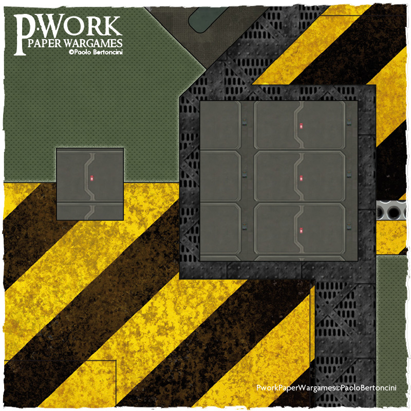 Operation-Alpha_detail3_MAT_PWORK_MAT