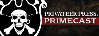 Privateer Primecast Header_20_0