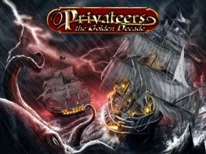 Privateers-300x225