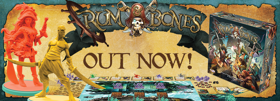 Rum-and-Bones-Out-Now-938-x-341