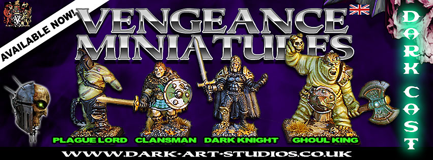VENGEANCE-MINIATURES-OUTNOW